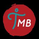 TMB_Logo_2018_KREIS_4c